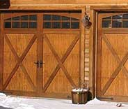 Blogs | Garage Door Repair Largo