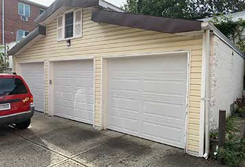 Low Cost Garage Door Maintenance | Garage Door Repair Largo FL
