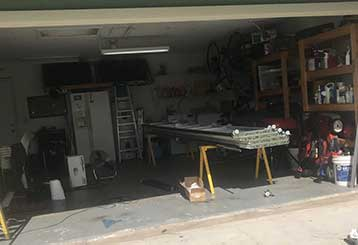 Low Cost Garage Door Repair | Garage Door Repair Largo FL
